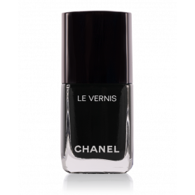 Chanel Le Vernis Nr.713 Pure Black 13 ml