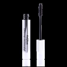 Sisley Phyto Mascara Ultra Stretch 1 Deep Black 7,5 ml