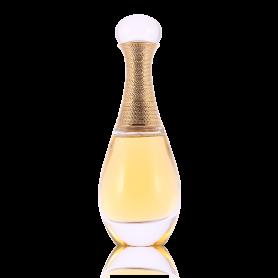 Dior J´adore L´or Essence de Parfum 40 ml
