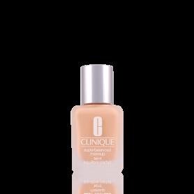 Clinique Superbalanced Makeup 04 Cream Chamois 30 ml