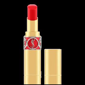 Yves Saint Laurent YSL Rouge Volupte Shine Nr.57 Rouge Spencer 4 g