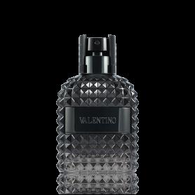 Valentino Uomo Intense Eau de Parfum 50 ml