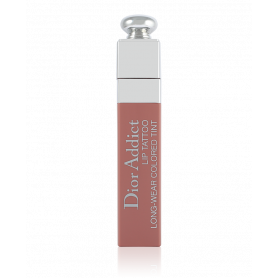 Dior Addict Lip Tattoo Nr. 491 Natural Rose 6 ml
