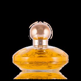 Chopard Casmir Eau de Parfum 100 ml