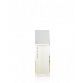 Calvin Klein Truth Eau de Parfum EdP 30 ml