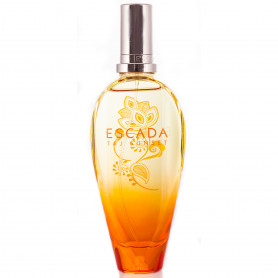 Escada TAJ SUNSET Eau de Toilette EdT 100 ml