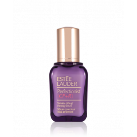 Estee Lauder Perfectionist (CP+R) Wrinkle Lifting Firming Serum 30 ml