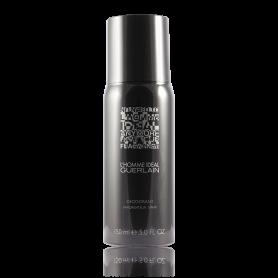 Guerlain L'Homme Ideal Deodorant Spray 150 ml