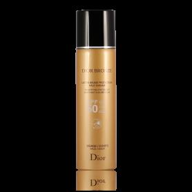 Dior Bronze Protection Solaire Lait en Brume Protecteur SPF 50 125 ml