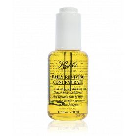 Kiehl's Daily Reviving Concentrate 50 ml