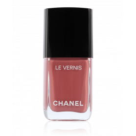 Chanel Le Vernis Nr.491 Rose Confidentiel 13 ml