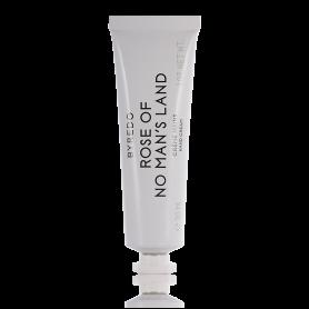 BYREDO Rose Of No Man´s Land Hand Cream 30 ml