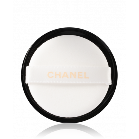 Chanel Les Beiges Healthy Glow Gel Touch Foundation SPF25 refill Nr.40 11 g