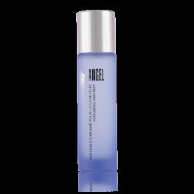 Thierry Mugler Angel Hair Mist 30 ml