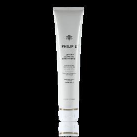 Philip B Lovin' Leave-In Conditioner 178 ml