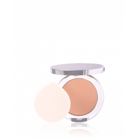 Clinique Beyond Perfecting Powder Foundation + Concealer 09 Neutral 14,5 g