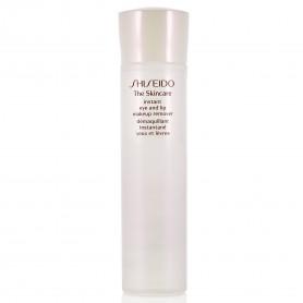 Shiseido The Skincare Instant Eye & Lip Makeup Remover 125 ml