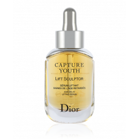 Dior Capture Youth Lift Sculptor Serum 30 ml