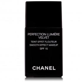 Chanel Perfection Lumiere Velvet Make up Nr.50 Beige 30 ml