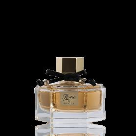 Gucci Flora by Gucci Eau de Parfum 30 ml