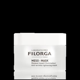 Filorga Masken Meso Mask 50 ml