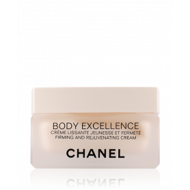 Chanel Body Excellence Firming and Rejuvenating Cream 150 ml