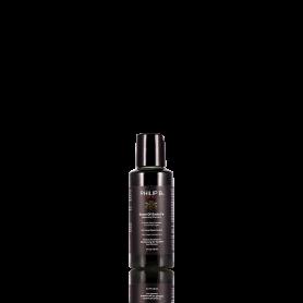 Philip B Scent of Santa Fe Balancing Shampoo 60 ml