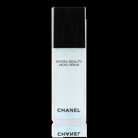 Chanel Hydra Beauty Micro Serum 50 ml