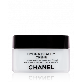 Chanel Hydra Beauty Creme Hydratation Protection Eclat 50 g