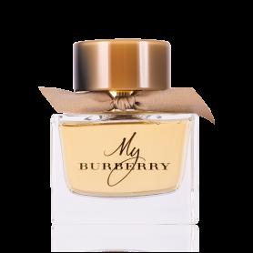 Burberry My Burberry Eau de Parfum 90 ml