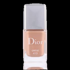 Dior Rouge Dior Vernis Nagellack Nr.413 Grege 10 ml