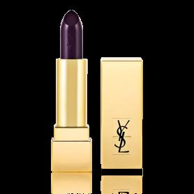 Yves Saint Laurent YSL Rouge Pur Couture Nr.39 Pourpre Divin 3,8 g