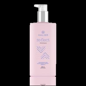 Halier Re:Flect Shampoo 250 ml