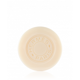 Hermes Twilly d´Hermes Soap 100 g