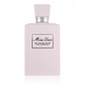 Dior Miss Dior Shower Gel 200 ml