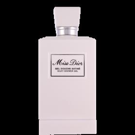 Dior Miss Dior Shower Gel 200 ml