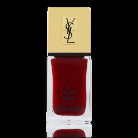 Yves Saint Laurent YSL La Laque Couture Nr.06 Rouge Dada 10 ml
