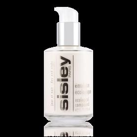 Sisley Emulsion Ecologique Jour et Nuit 125 ml