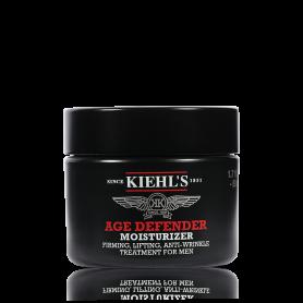 Kiehl's Herrenpflege Age Defender Moisturizer 50 ml