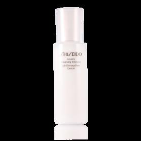 Shiseido Creamy Cleansing Emulsion 200 ml