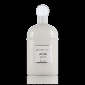 Guerlain Delices de Bains Body Lotion 200 ml