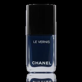 Chanel Le Vernis Nr.624 Bleu Trompeur 13 ml