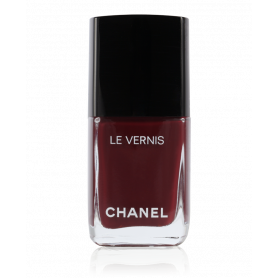 Chanel Le Vernis Nr.512 Mythique 13 ml