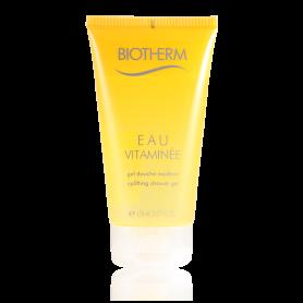 Biotherm Eau Vitaminee Shower Gel 150 ml