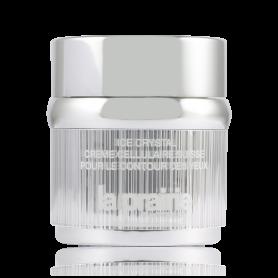 La Prairie Cellular Swiss Ice Crystal Eye Cream 20 ml