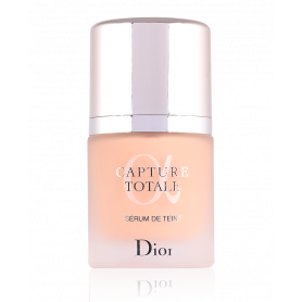 Dior Capture Totale Serum Nr.020 Light Beige30 ml