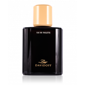 Davidoff Zino Men Eau de Toilette 125 ml