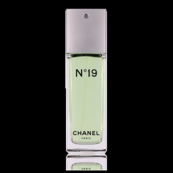 39928453c2e5c Chanel No. 19 Eau de Toilette 100 ml