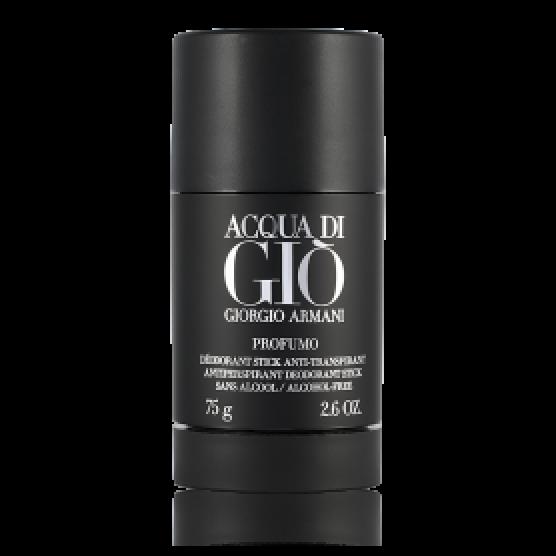 Acqua Di Gio Giorgio Armani Brands Perfumetrader