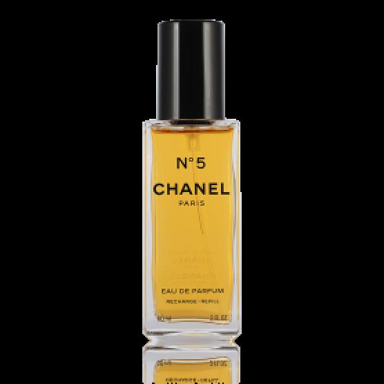 No 5 Chanel Brands Perfumetrader